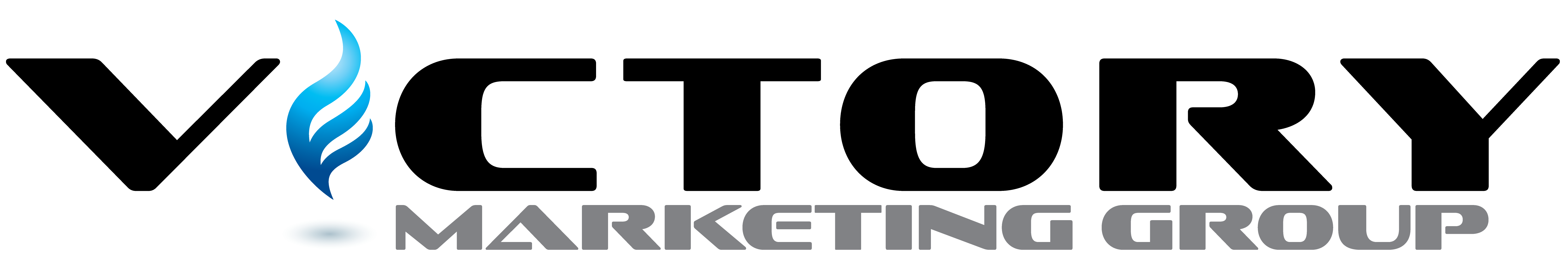 Victory Marketing Group